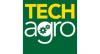 100X100 techagro logo 2018